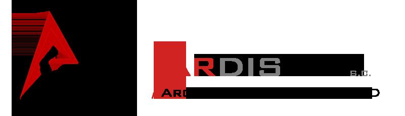 Arquitectura y 3D Valencia – Ardis3D Proyectos y Diseños S.L.