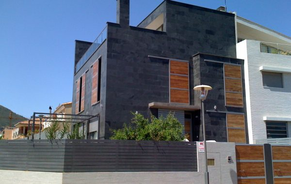 2005 Casa Reyes Etivella 2