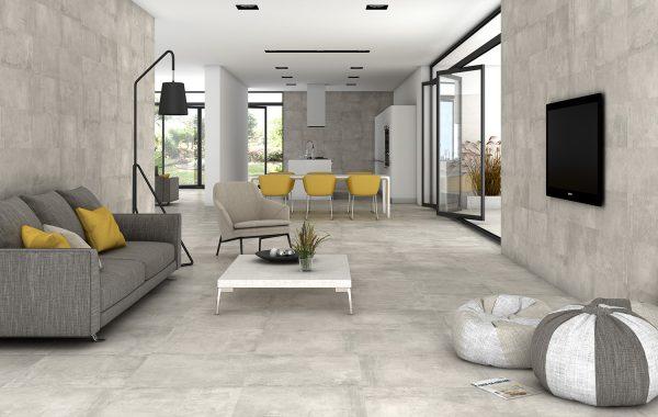 Ambiente salón Compact