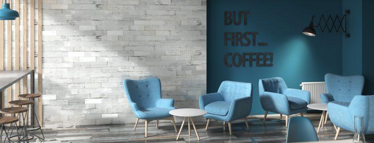 Interiorismo 3d para salas valencia arquitectura y 3d for Programas 3d interiorismo