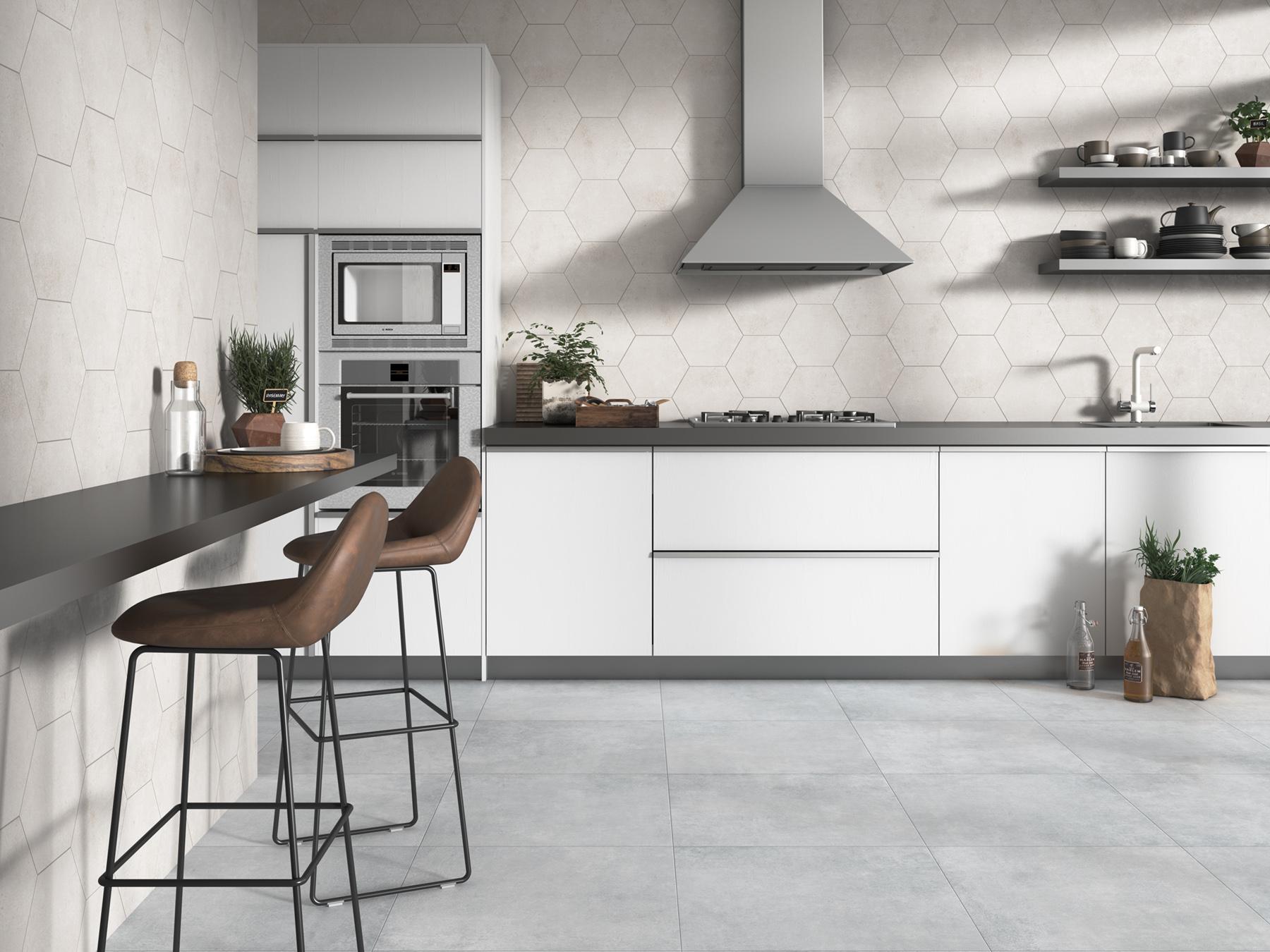Interiorismo 3d para cocinas valencia arquitectura y 3d for Programas 3d interiorismo