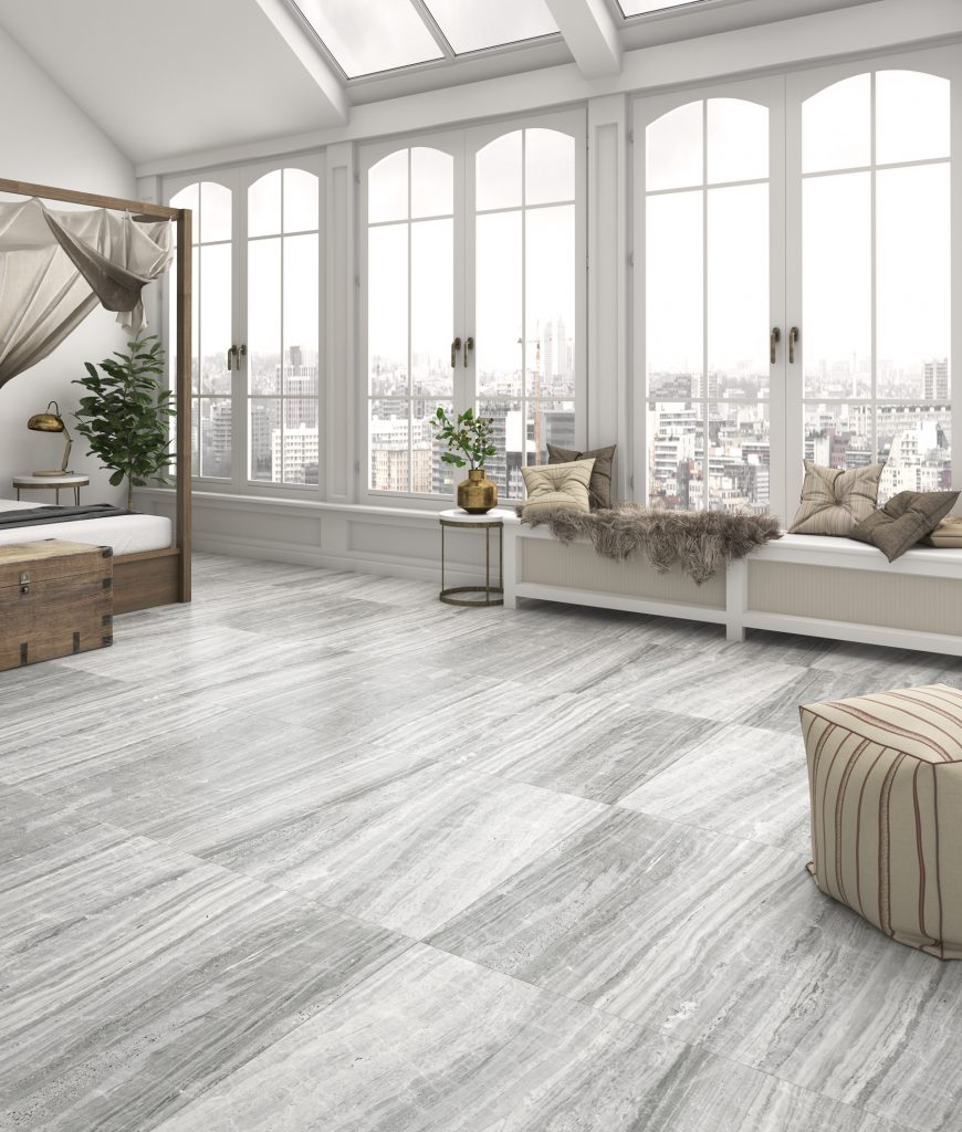 Dise o habitaci n interiorismo 3d arquitectura y 3d for Programas 3d interiorismo