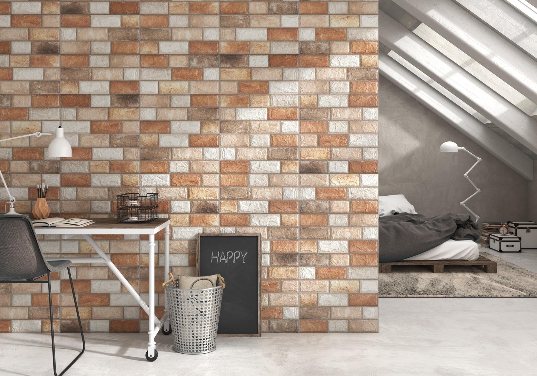 Interiorismo 3d dise o habitaciones valencia arquitectura y for Programas 3d interiorismo