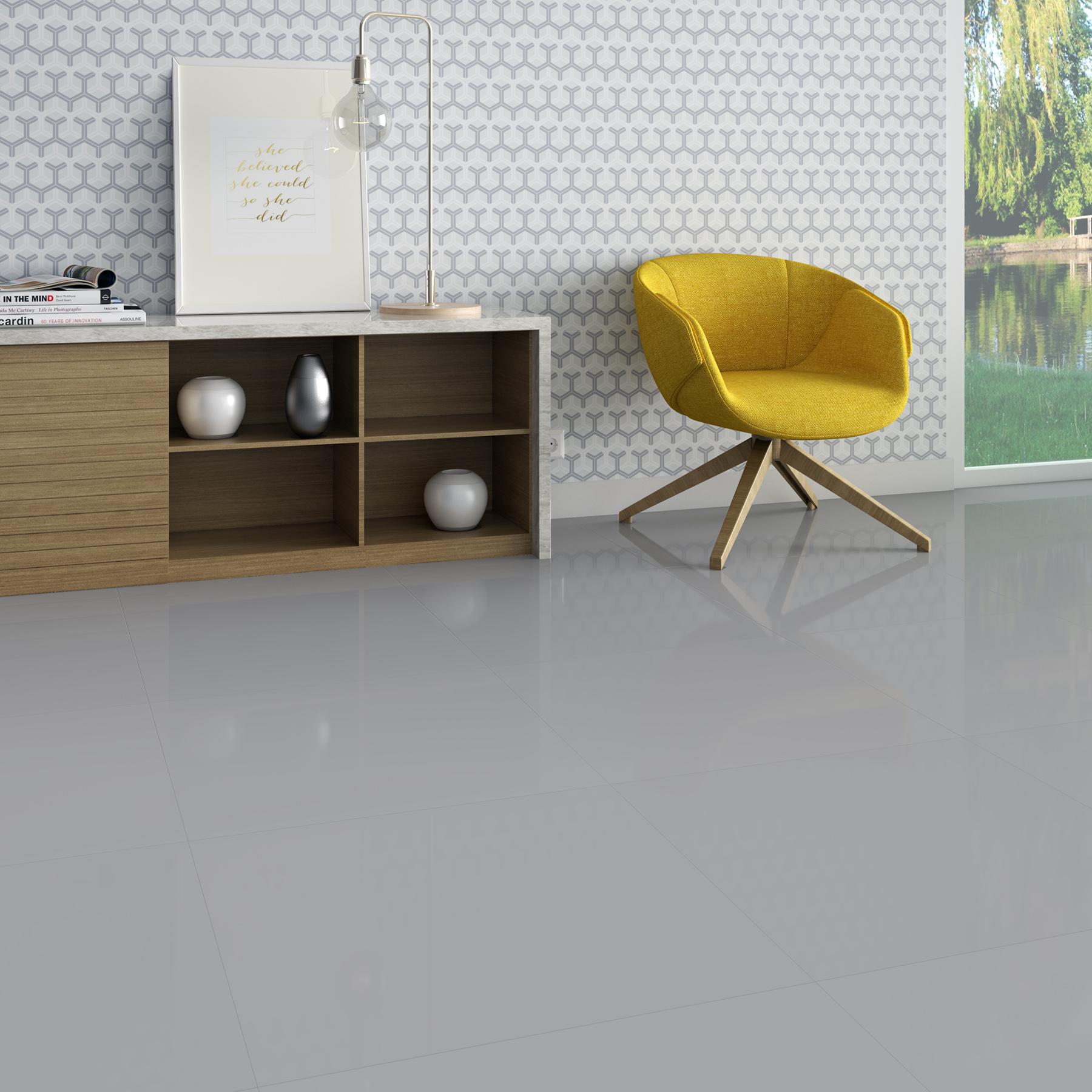 Interiorismo 3d ambiente vivienda valencia arquitectura y 3d for Programas 3d interiorismo